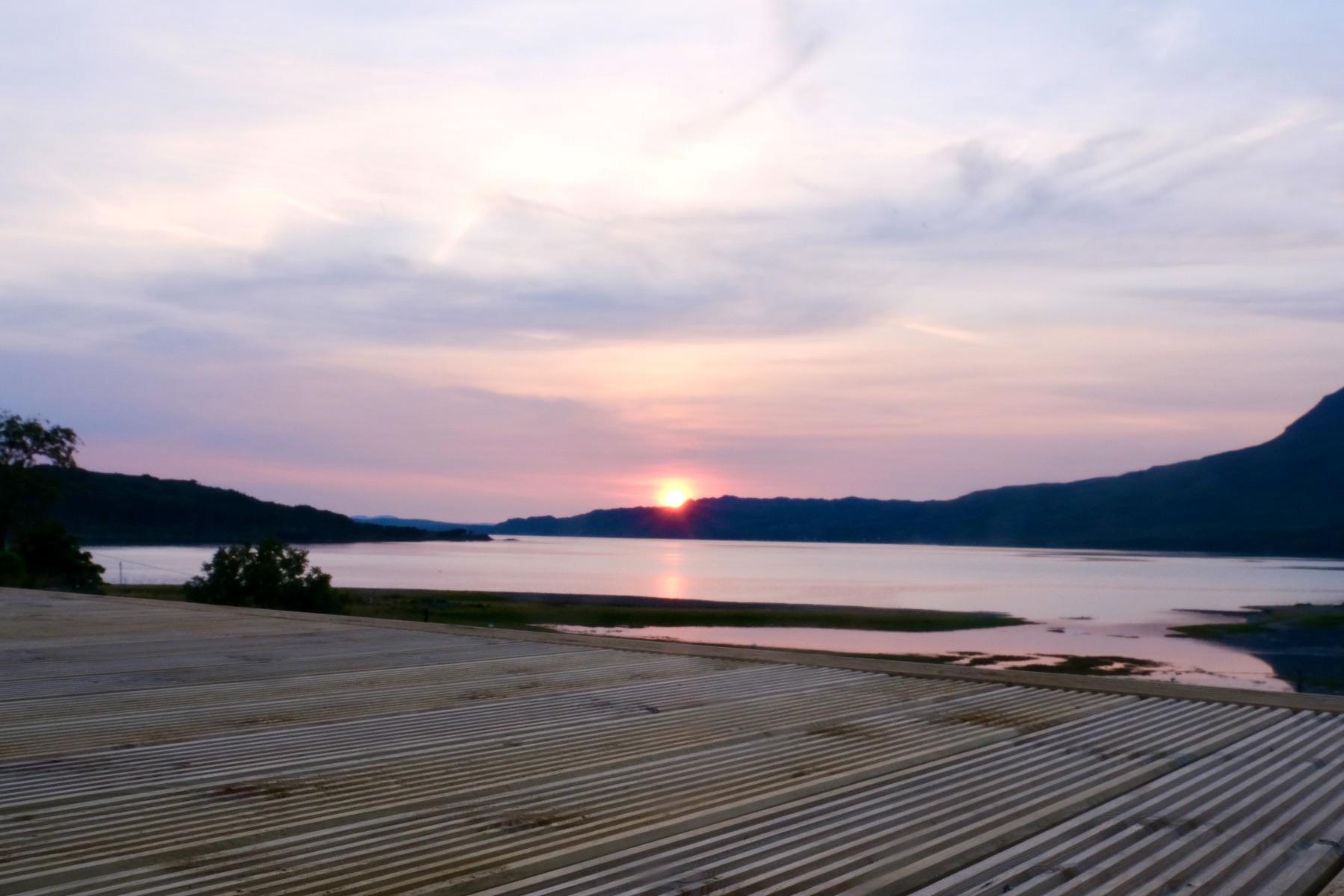 deck_sunset.jpg