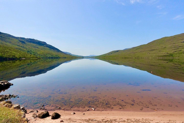 Loch_Damh.jpg