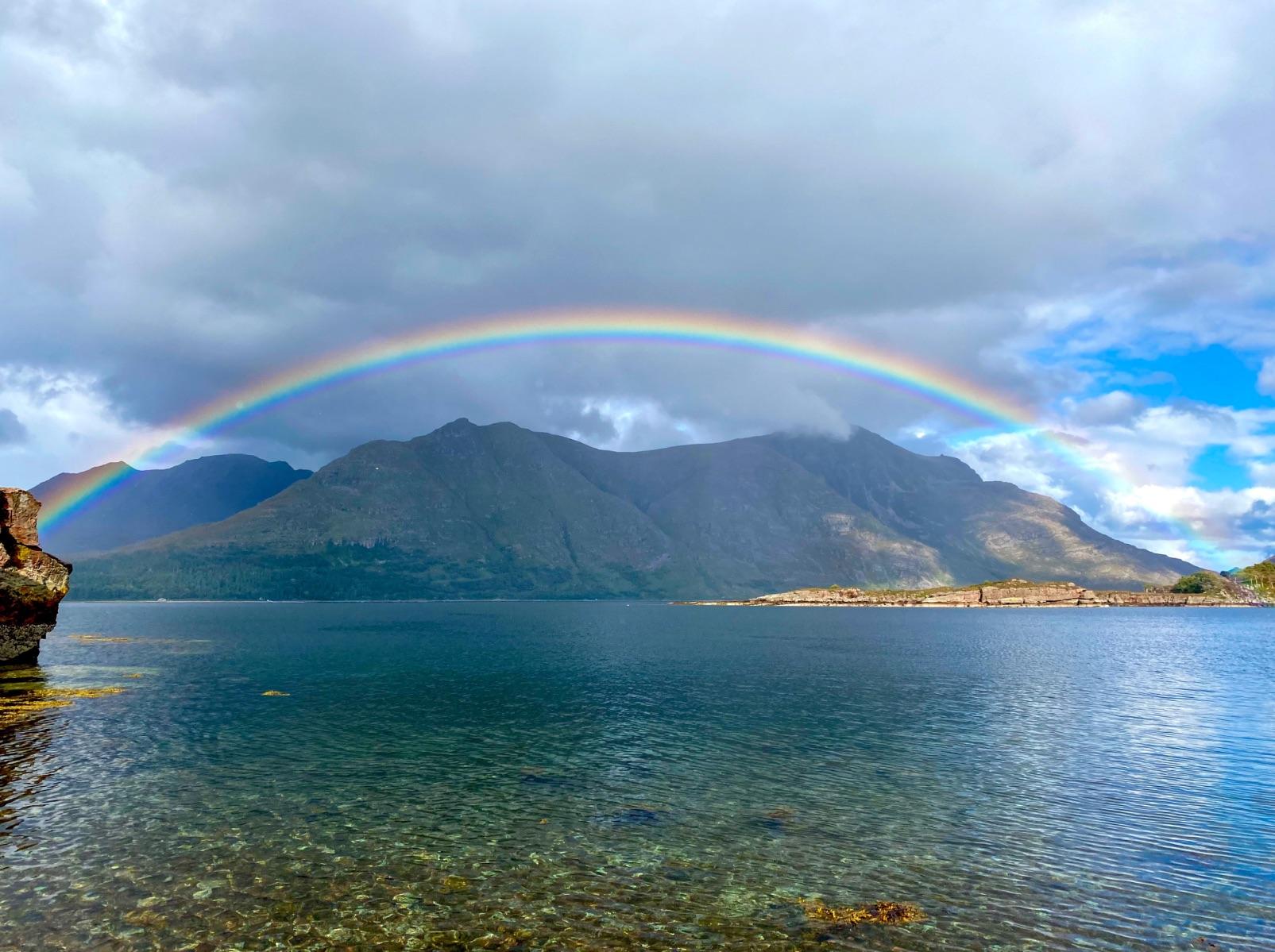 Rainbow_over_Liathach.jpg